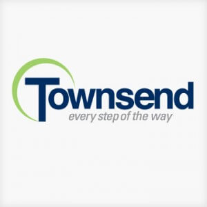 Townsend Treatment Centers Facility
